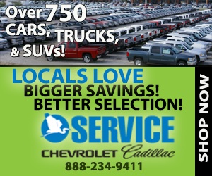 Over 750 cars, trucks and SUVs! Locals love bigger savings! Bigger Selection! 