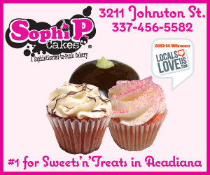 3209 Johnston St, Lafayette, LA 70503
