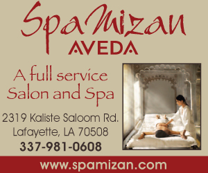 2319 Kaliste Saloom Rd, Lafayette, LA 70508