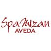 Spa Mizan Logo