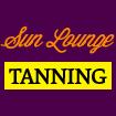 Sun Lounge Logo