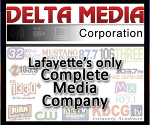 DELTA MEDIA CORPORATION 