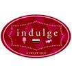 Indulge Dessert Lounge Logo