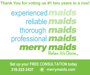 Merry Maids