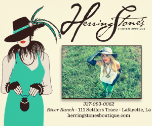 Herringstone's Boutique