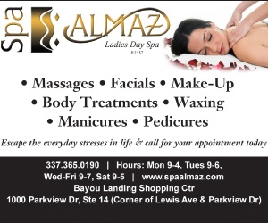 Spa Almaz, massage, facials,make-up,