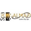 Spa Almaz Logo