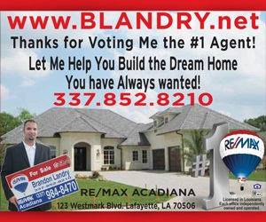 www.BLANDRY.net