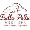 Bella Pelle Medi Spa Logo