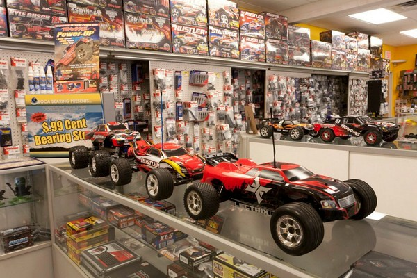 Big Boy Toys Games : Big boy toys hobbies lafayette locals love us