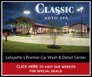 Classic Auto Spa