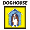 Doghouse Computers Logo