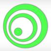 Firefly Digital Logo