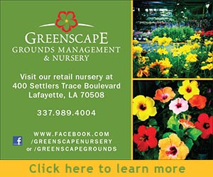 Greenscape Grounds Management LLC