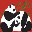 Hai Nam Restaurant Logo