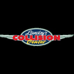 Landry's Collision Center Logo