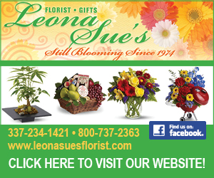 Leona Sue's Florist
