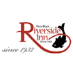 Poor Boy's Riverside Inn Logo