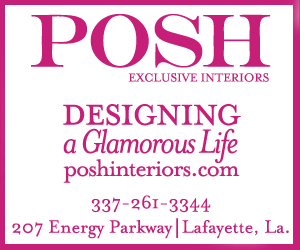 Posh Exclusive Interiors