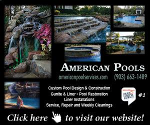 American Pool Service