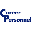 Career Personnel Logo