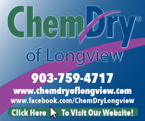 Chem Dry of Longview