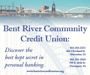 Bent River Community Credit Union
