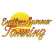 Endless Summer Tanning Logo