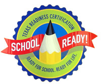 Texas Readiness Certification