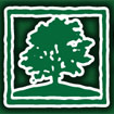 Oak Hill Montessori School Logo