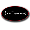 Juls (formerly Julian's) Logo