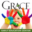 Grace Early Education Center Logo