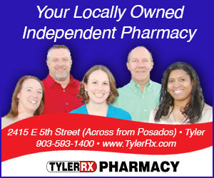 Your Locally Owned Independent Pharamacy 