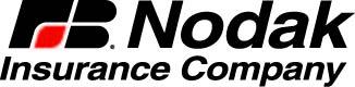 NODAK_logo_VT_4c_process.jpg