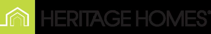 HH_Logo_Horiz_RGB_382.png