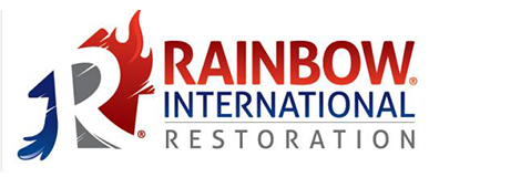 1_fehln8zma-rainbow-internationak_logo.png