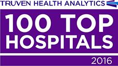 Top100Hospitals-sm.jpg