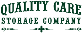 logo-g-quality-care.png