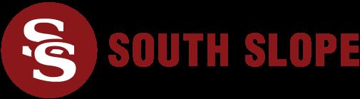 SouthSlopeLogoHorizontal_1.png
