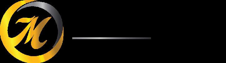Mcdonald_logo_HORIZ_noTAG.png