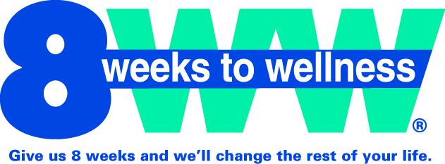 8WW_logo_w_tagline.jpg