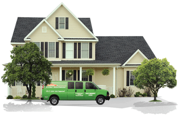 image_residential_services.png