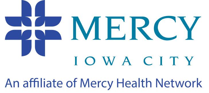 MercyLogoNewColor.jpg