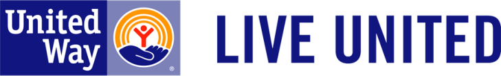 liveunited-r1.png