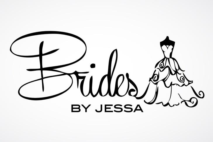 BridesByJessa_Logo.jpeg