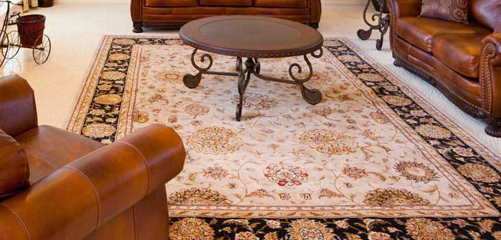 Randys Carpet And Interiors Carpet Vidalondon