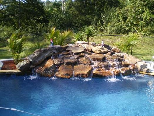 American Pool Service Longview Locals Love Us