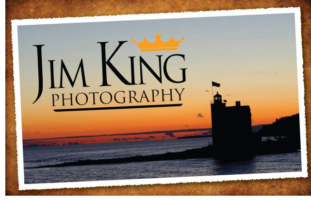 Jim King Photography Longview Texas