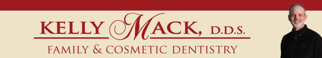 Kelly Mack