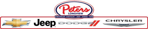 Peter's Chevrolet